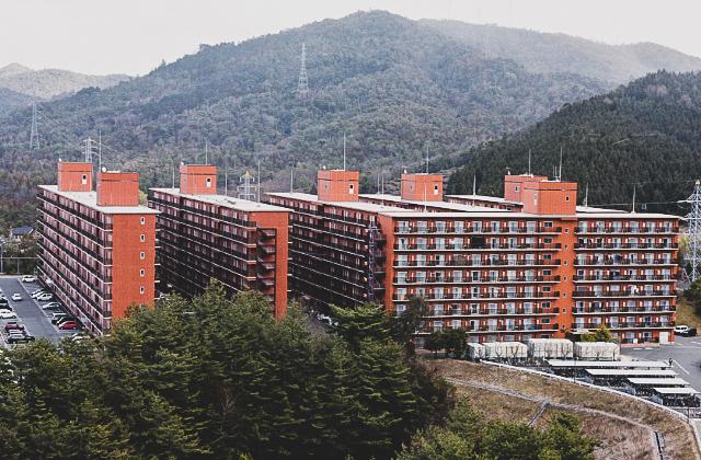 東広島キャンパス