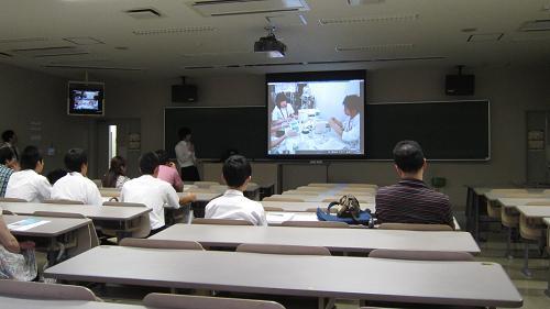 臨床工学セミナー.JPG
