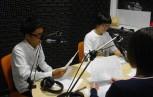20121011広国PARK1一周年