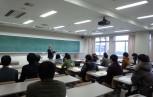 20130123大学院説明会01