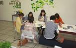 英会話クラス1