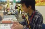 松枝先輩 (23)