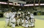 judochusikoku