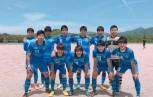 20180520中国サッカーリーグ2部4節写真⑤