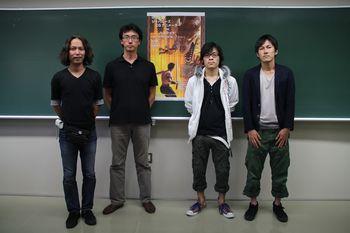 CG講演会③.jpg