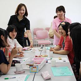 『ひろしま未来の育MEN』プロジェクト