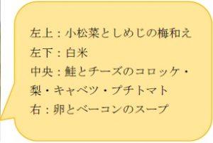 yayumi_fukidashi