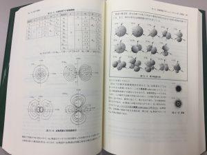 170403 物理化学大義2