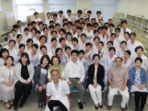 160715 医療薬学研究センター02
