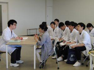 160715 医療薬学研究センター01