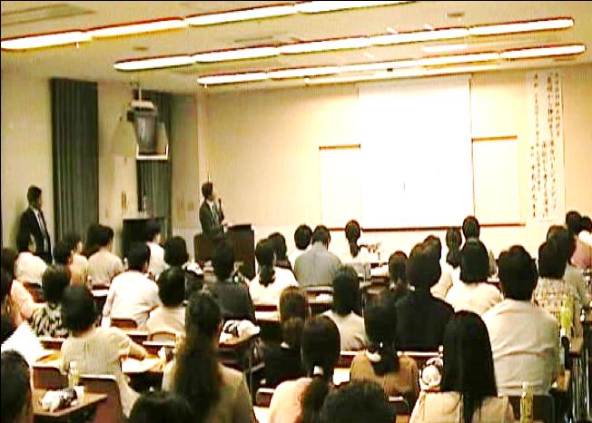 20180531 生薬漢方診療学 02