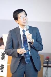 20180715 生薬漢方診療学 01