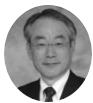 成清哲也 先生(広島国際大学)