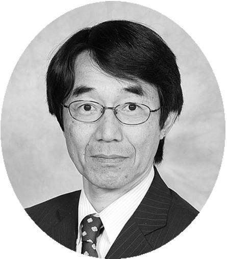 笹川 紀夫(ささがわ のりお)