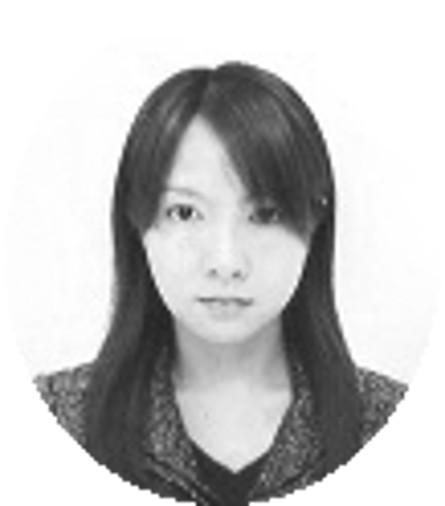 山内 加奈子(やまうち かなこ)