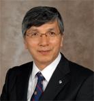 President, Masuhide Yakehiro